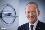 Карл-Томас Нойманн разбирается в автомобилестроении также хорошо, как и в оптимизации производства и снижении расходов.