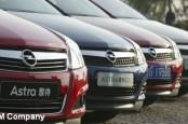 Генеральный директор Opel Карл-Томас Нойманн: Я не могу продать в Поднебесной то же самое под другим именем.