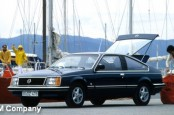 Чтобы выйти в прибыль одних лишь денег и инноваций недостаточно: необходимо поменять имидж Opel.
