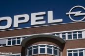Трудовой коллектив Opel отказался от реструктуризации, а менеджмент General Motors решил закрыть завод в Бохуме ранее, чем предполагалось.
