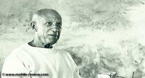 Картина Пабло Пикассо (Pablo Picasso) «Обнажённая на фоне бюста и зелёных листьев» побила рекорд стоимости […]