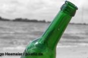 Майорка введет полный запрет на распитие спиртных напитков на пляжах и в общественных местах острова.