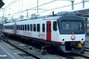 Deutsche Bahn приобретает его конкурента Veolia, чтобы расширить контроль за региональными пассажирскими перевозками в Европе.