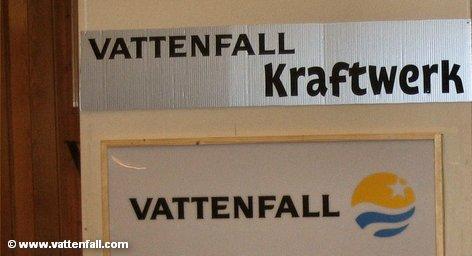 В Берлине сегодня проходит третий раунд коллективных переговоров между представителями профсоюзом сотрудников энергетической группы Vattenfall […]
