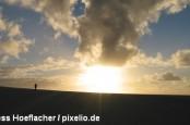 Фонд проекта Desertec расходится с консорциумом Dii GmbH, который и был должен возвести в пустыне парки солнечных электростанций.