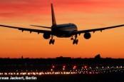 Еврокомиссия утвердила дополнительную финансовую поддержку на строительство нового аэропорта Берлина и Бранденбурга.