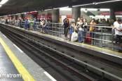 Власти бразильского города Сан-Паулу подозревают Siemens в ценовом сговоре с поставщиками при строительстве метрополитена в этом городе.