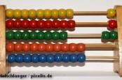 Продав E-Plus телекоммуникационной компании из Германии О2, концерн KPN получит жирный минус на балансе.