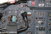 Запрет на использование бытовой электроники в самолетах не имеет ничего общего с безопасностью полетов.
