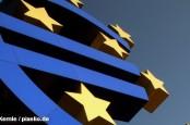 На саммите Евросоюза может быть принято окончательное решение об установлении за банками еврозоны централизованного надзора.