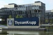 ThyssenKrupp получит почти $ 2 млрд. за сталеплавильный комбинат в США, однако балластом для предприятия остаются заводы в Бразилии.
