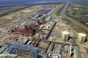 В ThyssenKrupp надеются, что финансовый инвестор из Швеции Cevian поможет убедить акционеров не продавать ее заводы в Бразилии.