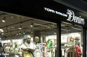 Производитель одежды и аксессуаров Tom Tailor учитывает особенности рынков России и Китая.