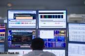 Deutsche Bank отправил в бессрочный отпуск 5 сотрудников, которые отвечали в том числе за процентные ставки LIBOR и Euribor.