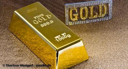 Финансовые органы Евросоюза проводят проверку ценообразования на серебро и золото.