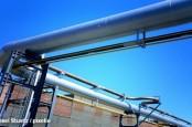 Проект строительства газопровода «Южный поток» никоим образом не зависят от возможности объединения «Газпрома» и «Нафтогаза […]