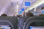 Европейский суд постановил, что авиакомпании должны оплачивать вынужденные расходы их пассажиров, связанные со стихийными бедствиями.