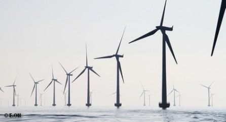 Возобновляемая энергетика ФРГ наталкивается на границы прежней системы, полагают те, кто как раз эту энергетику и призван развивать.