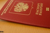 Немецкие бизнесмены предлагают выдавать россиянам визы прямо на границе.