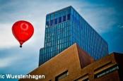 Vodafone запускает в Великобритании сеть LTE, лишая дочку Deutsche Telekom - Everything Everywhere - монополии на LTE в Туманном Альбионе.