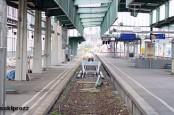 """Deutsche Bahn намерен, несмотря на подорожание, завершить строительство проекта  """"Штутгарт 21"""". Неясно кто оплатит дополнительные расходы."""