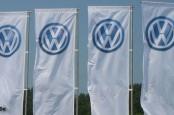 Неполадки в КПП Volkswagen в Китае ставят под сомнение весь план экспансии Volkswagen на вершину автопрома.