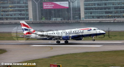 Апелляционный суд Великобритании разрешил летному составу крупнейшей британской авиакомпании Britisch Airways провести серию забастовок. Согласно […]