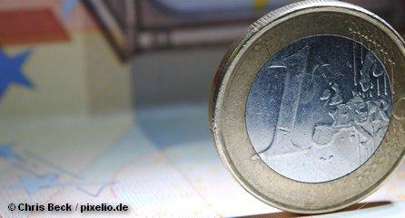 Отдых в Австралии, Японию, а также США может оказаться весьма доступным, если местную валюту пересчитать в евро.